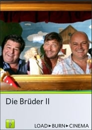 Brüder II 2003
