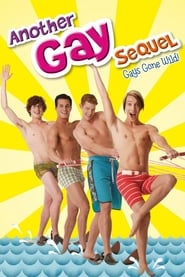 Another Gay Sequel: Gays Gone Wild! (2008)