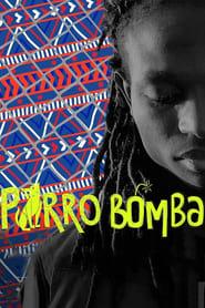 Regardez Perro Bomba Online HD Française (2019)