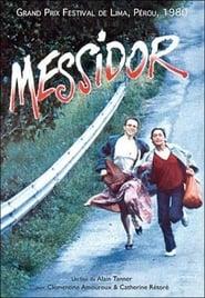 Messidor - Azwaad Movie Database