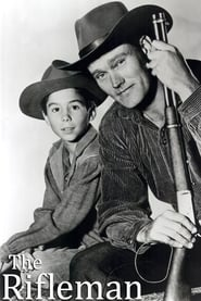 The Rifleman-Azwaad Movie Database