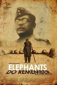 Elephants Do Remember 1970