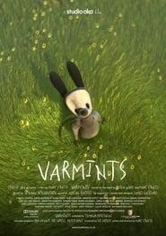Varmints (2008)