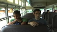 On the Bus 2009 2