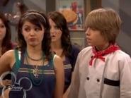 Zack y Cody: Gemelos en acción 2x4