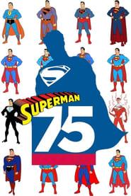 Superman 75 2013