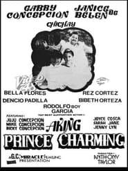 Watch Aking Prince Charming (1983)
