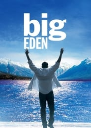 Big Eden (2010)