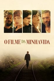 The Movie of My Life / O Filme da Minha Vida