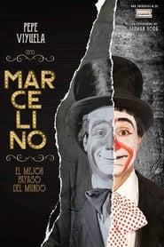 Marcelino, el mejor payaso del mundo 2020