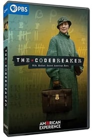 The Codebreaker (2021)