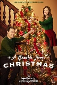 A Bramble House Christmas (2017)