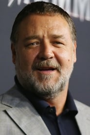 Image Russell Crowe