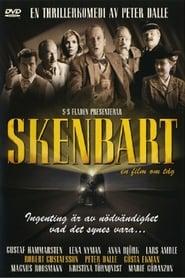 Skenbart: En film om tåg 2003