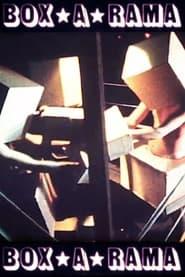 Box-A-Rama 1973