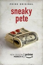 Sneaky Pete-Azwaad Movie Database