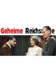 Geheime Reichssache 1988
