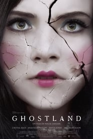 Ghostland Full Movie