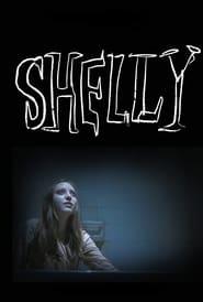 Shelly (2019)
