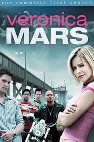 Veronica Mars Season 1 Episode 22