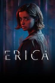 Erica [2019]