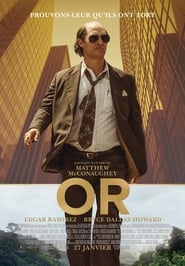 Regarder Gold sur Film Streaming