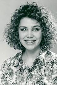 Sarah Maur Thorp