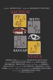 فيلم Saciduh Metu Saucap Nyata 2017 مترجم أون لاين بجودة عالية