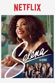 Selena: La serie – Temporada 2
