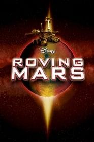 IMAX - Roving Mars
