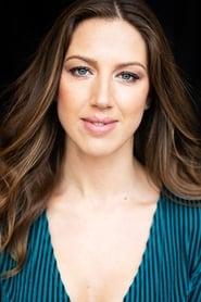 Profil de Victoria Souter