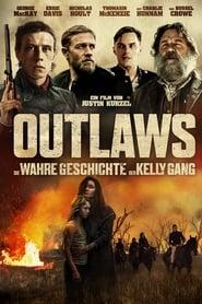 Outlaws - Die wahre Geschichte der Kelly Gang 2020