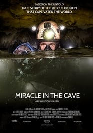 The Cave : The Movie | Watch Movies Online