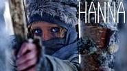 Wer ist Hanna? Bildern
