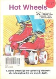 Hot Wheels 1979