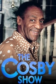 Poster The Cosby Show 1992
