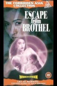 Escape from Brothel (1992)