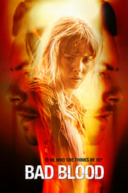 Bad Blood (2017) Watch Online Free