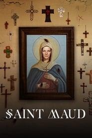 Regardez Saint Maud Online HD Française (2019)