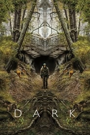 Dark Seasons 1-2