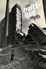 The Pruitt-Igoe Myth (2012)