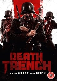 Death Trench (2019)