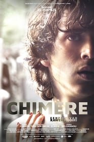 Chimère (17                     ) Online Cały Film Lektor PL