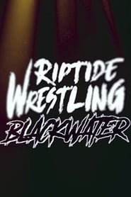 RIPTIDE: Black Water