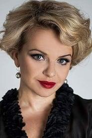 Irma Vitovska