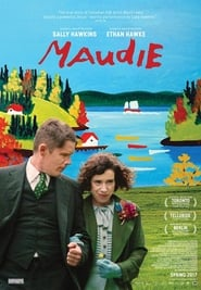 film Maudie streaming