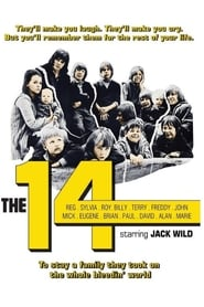 The 14 (1973)