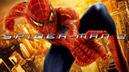 Spider-Man 2 Images