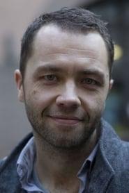 Magnus Martens