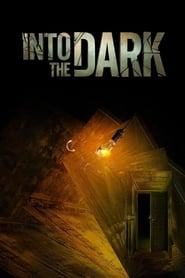 Imagem Into the Dark 2ª Temporada